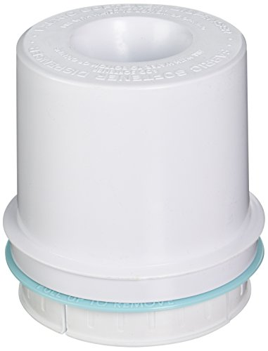 63594 Whirlpool Kitchenaid Softener Dispenser