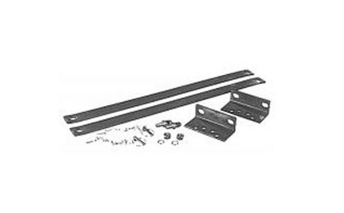 Amazon com: 49A43 Stabilizer Kit Made for Massey Ferguson Tractor 35