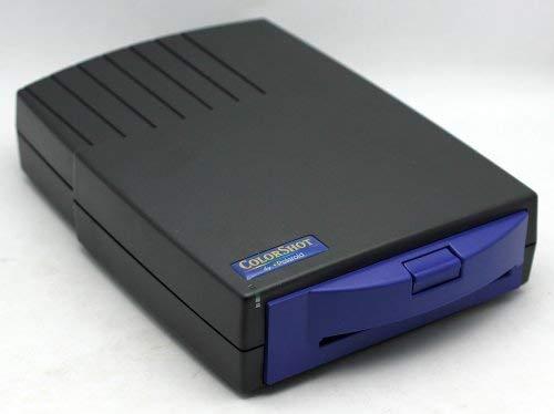 Polaroid Colorshot Digital Photo Printer