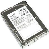 Seagate 450GB 15K RPM SAS 12GB/s 128MB Cache 2.5 Hard Drive ST450MP0005