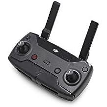 DJI Spark Remote Controller, Black (CP.PT.000792)