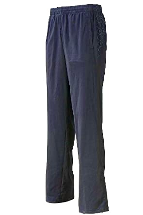 Peak Sport Europe - Pantalones de chándal de Baloncesto para ...