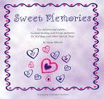 Sweet Memories, Elaine Stillwell, 1561231215