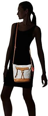 Call It Spring Kireven Cross Body Handbag