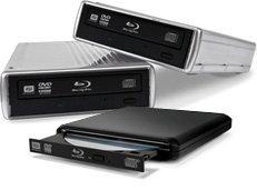NR-7900A:NEC HH 24X CD-RW