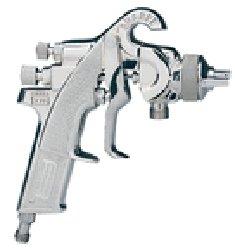 sharpe 775 - 1