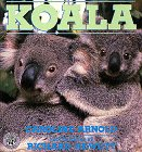 Koala, Caroline Arnold, 0688115039