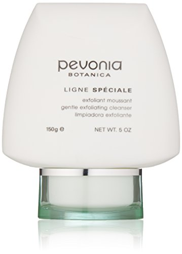 Pevonia Gentle Exfoliating Cleanser, 5 Ounce (Pevonia Gentle Exfoliating Cleanser)