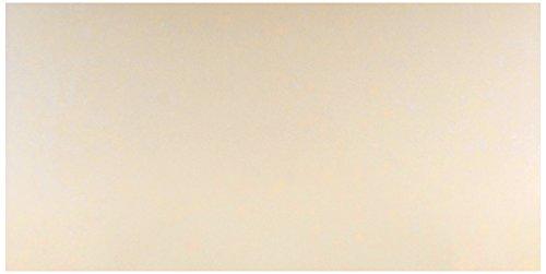 (Dal-Tile 1224S1L-P401 Unity Tile,, 12