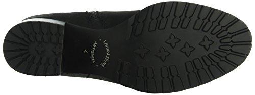 Kennel und Schmenger Schuhmanufaktur Women's Sue Ankle Boots Black (Schwarz/Black 430) best sale cheap price free shipping manchester great sale explore for sale discount very cheap sast online vZKTng
