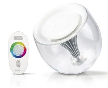 philips lampe living colors - Lampe Philips Living Colors Prix