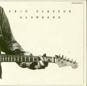 Slowhand by Pid