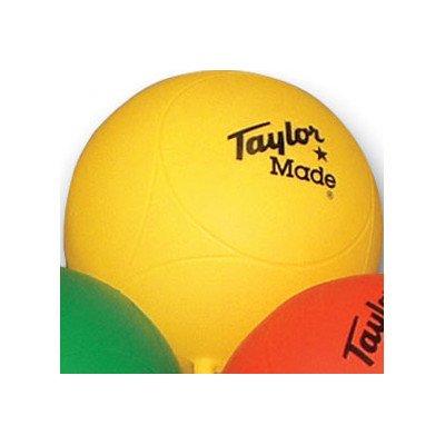 Water Ski Marker Buoy Color: ()