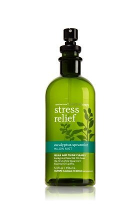 bath-body-works-aromatherapy-pillow-mist-eucalyptus-spearmint