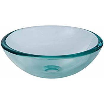 blue glass vessel sinks for bathrooms bowl sink installation this item tempered with drain clear mini renovator supply