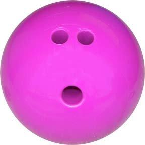2019新作モデル (1.4kg, Balls Purple) - Bowling Gamecraft B000J6BBI0 Bowling Balls B000J6BBI0, 久慈市:5e74a45b --- podolsk.rev-pro.ru