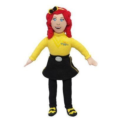 wicked-cool-toys-the-wiggles-plush-emma-8-inches