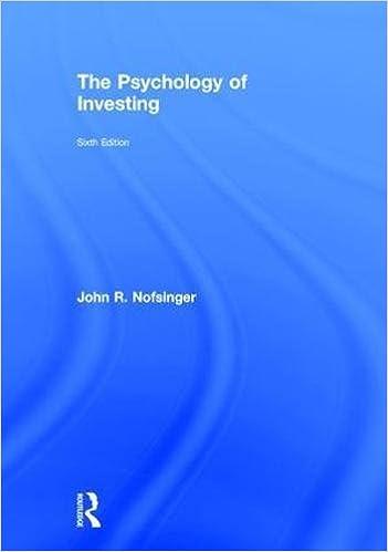 Psychology of investing amazon forex dynamic range indicator download