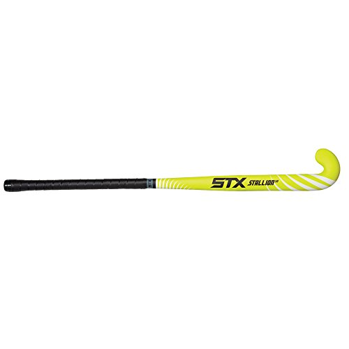 - STX Field Hockey Stallion 50 Field Hockey Stick, 35