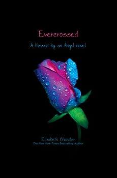 Evercrossed 1847389171 Book Cover