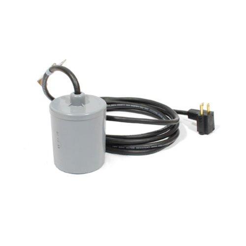 Liberty Pumps K001001 10-Foot Float Control