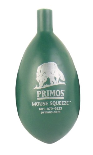 Primos Mouse Squeeze Call (Blinds Red Deer)