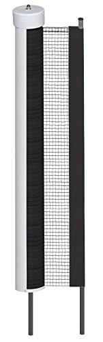 kidkusion-retractable-driveway-guard-black-20-feet