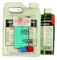 Amazon.com: Air Conditioning Retrofit Kit R12 to R134a ...