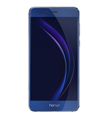 Honor-8-Smartphone-libre-de-52-4G-WiFi-Bluetooth-Dual-Nano-SIM-4-GB-de-RAM-32-GB-de-memoria-interna-cmara-de-12-MP8-MP-Android-color-azul