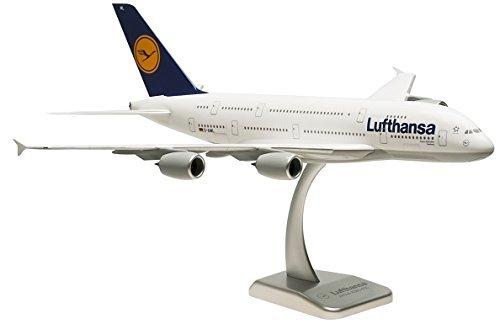 hogan-wings-1-200-a380-800-lufthansa-german-airlines-hamburg
