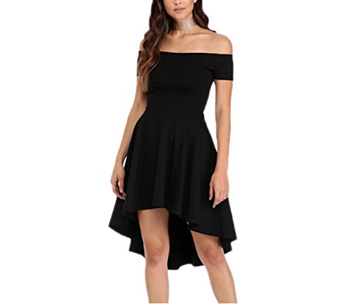 Buy below the knee dresses dillards - 5