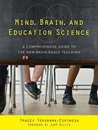 Download Mind, Brain, & Education Science (11) by Tokuhama-Espinosa, Tracey [Paperback (2010)] PDF