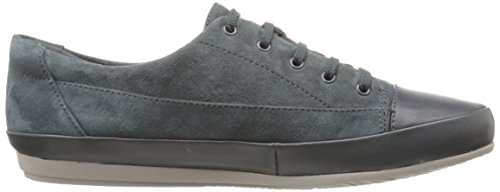 Dark Gracia Suede Piso Camiã³n Clarks Leather Green 1PptUqxZw