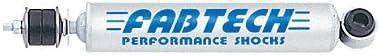 Fabtech FTS7267 Performance Shock