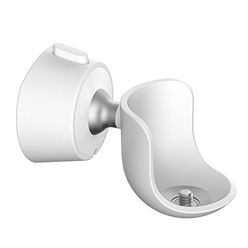 Canary Secure Mount Flex White