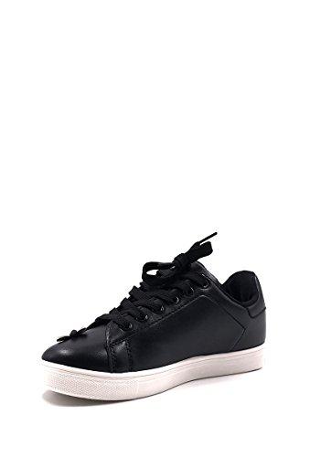 Chaussure Femme Baskets CHIC NANA Tennis Fleurs à Mode 65AOSqFw