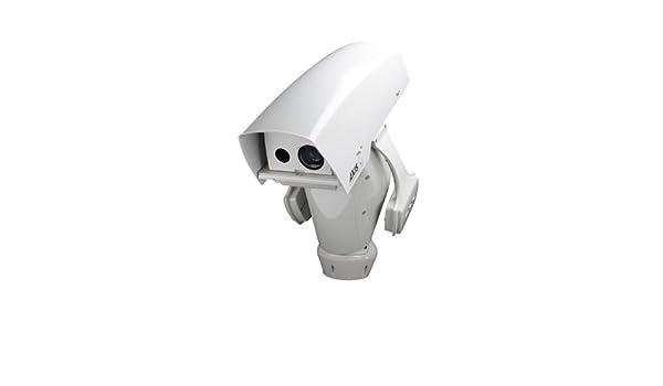 Axis Q8721-E - Cámara de vigilancia, color blanco: Amazon.es: Electrónica
