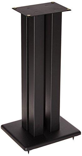 Monoprice Monolith inch Speaker Stands
