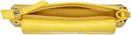 Yellow Sacs Accessoires Esprit bandoulière Jaune 058ea1o005 xUAwqHX