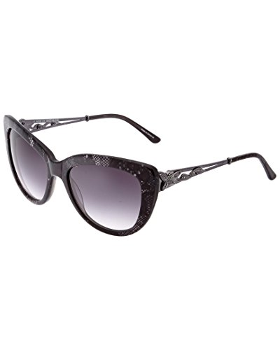 judith-leiber-womens-womens-jl-5008-01-sunglasses