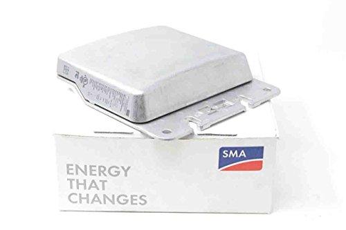 SMA Sunny Boy 240W 60 Hz Micro Inverter Grid Tie Solar Inverter SB240-US-99-10 (Sunny Boy Solar Inverters)