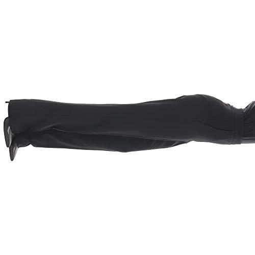 Ta621b00006 set Ropa Negro Twin Mujer Viscosa AOxwCAE4q