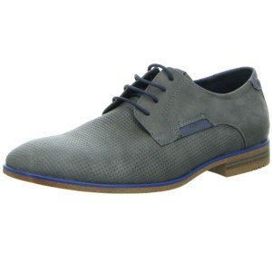 tom-tailor-2714402coal-size-105-us-grey