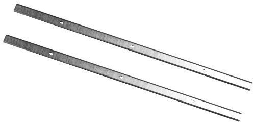 Most Popular Planer Knives