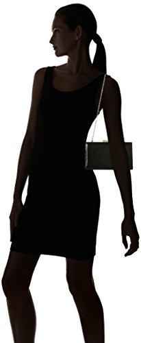 Clutch Black Van Women's Zinnia Dal Black qUwBHAP