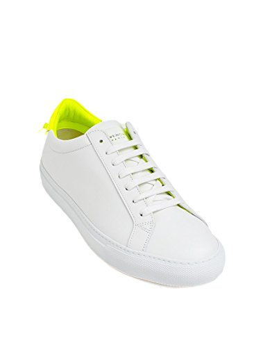 GIVENCHY-WOMENS-BE08219149111-WHITE-LEATHER-SNEAKERS