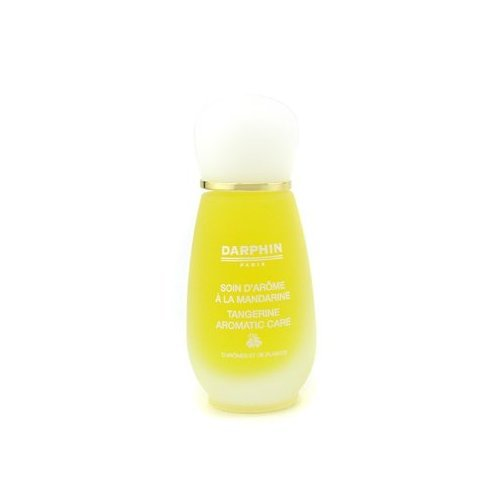 Darphin Tangerine Aromatic Care - Darphin Tangerine Aromatic Care 0.5 oz