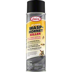 claire-c-005-14-oz-jet-force-wasp-hornet-killer-aerosol-can-case-of-12