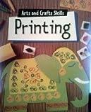 Printing, Susan Niner Janes, 0516262130