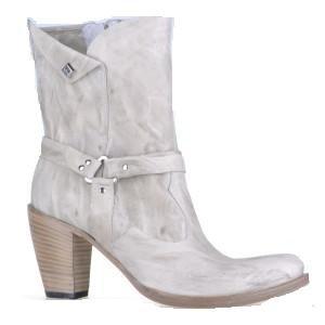 Nero Giardini - Zapatos de vestir para mujer Safari